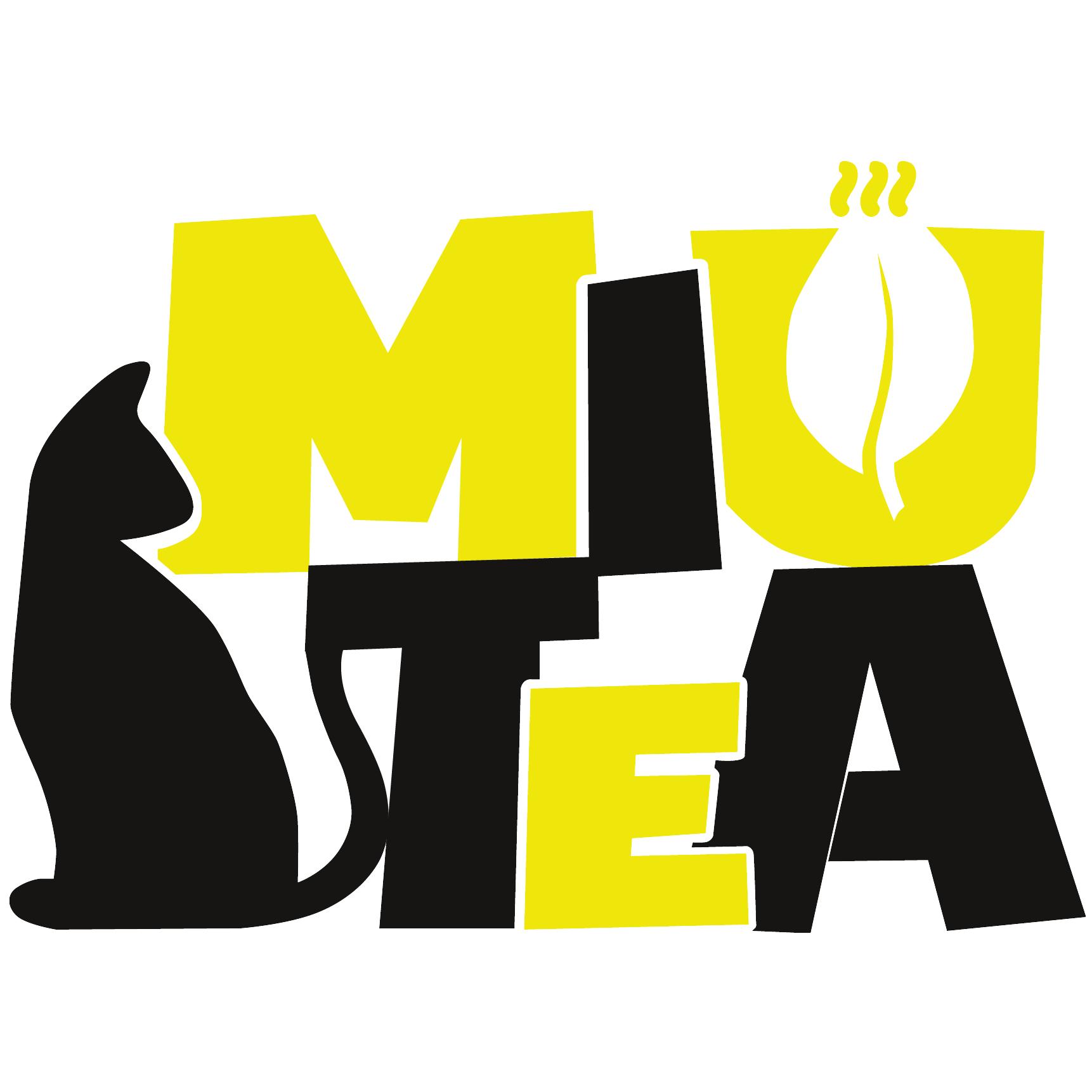 Miutea Việt Nam